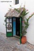 Peña Flamenco - Pueblo viejo Castellar