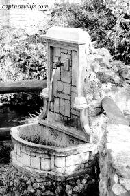 20 - Salida Agafona Valle del Genal - Nacimiento Río Genal - Igualeja