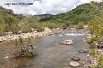 Jimena y su Río - 17