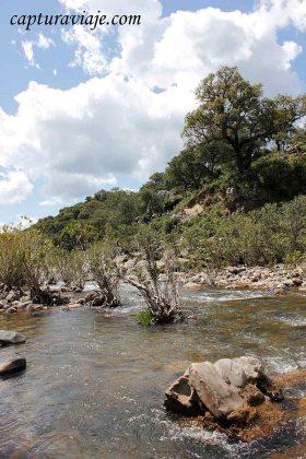 Jimena y su Río - 19