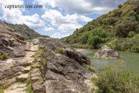 Jimena y su Río - 30