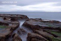 Taller de Fotografía de Paisaje - Parque Natural de los Alcornocales - 26 - D
