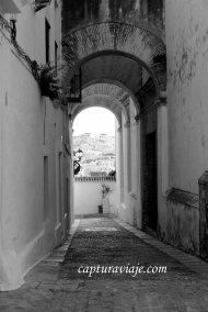 69 - Vejer de la Frontera - Arcos - M