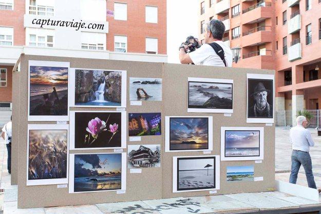 16 - PFC2014 - Fotos expuestas
