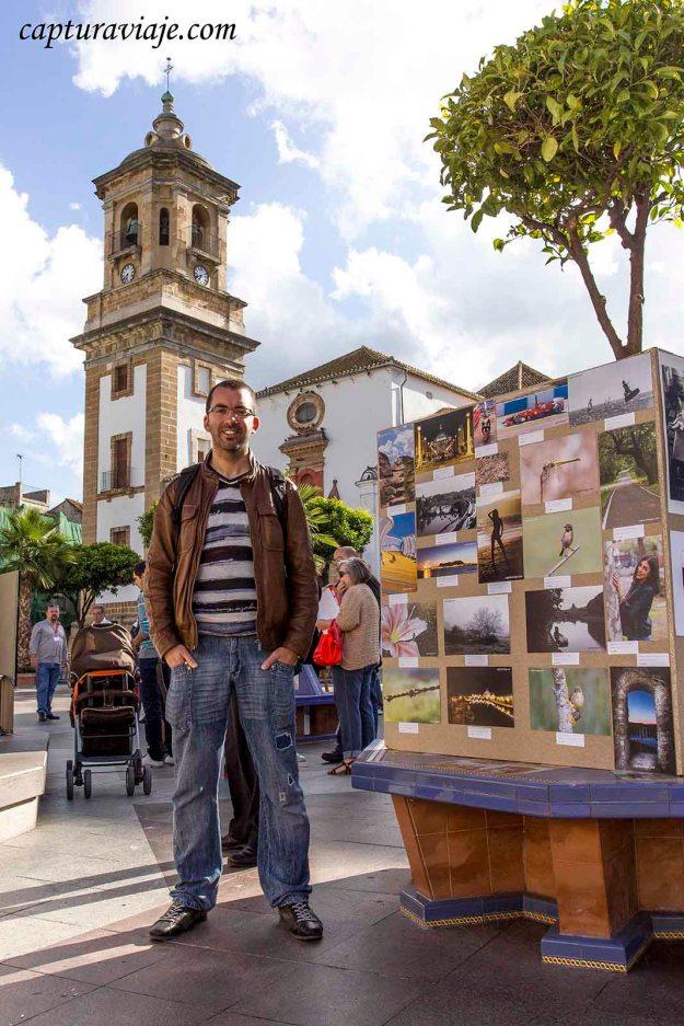 22 - PFC2013 - David y las fotos de capturaviaje.com