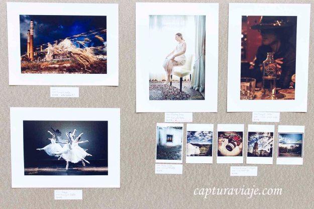 35 - PFC2013 - Fotos expuestas Tomoyuki Hotta y Liona Gilad